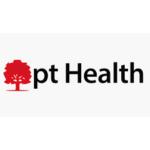 Trafalgar Physiotherapy – pt Health